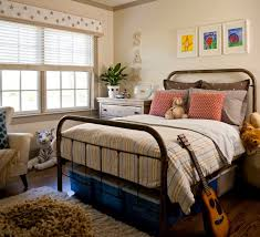 eclectic bedroom furniture. eclectic bedroom furniture 118 bed ideas classic