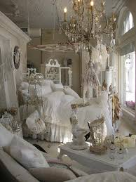 shabby chic furniture bedroom. Bedroom Design Shabby Chic Furniture White U