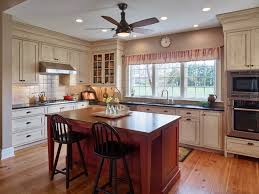Kitchen Remodel Photos kitchen remodeling peter s tocco building & remodeling llc 5423 by guidejewelry.us