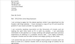Small Business Introduction Letter New Employee To Company Potential ...