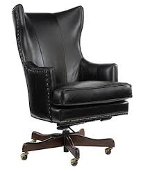 wingback office chair furniture ideas amazing. leather swivel home office chairs brewster brodrick buckley u0026 charleston furniture macyu0027s wingback chair ideas amazing