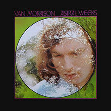astral works astral weeks wikipedia