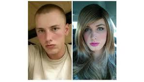 6 power of makeup gender bender edition