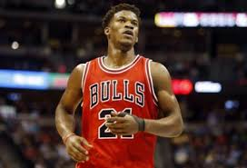 jimmy butler poster. Brilliant Poster Jimmy Butler Poster Picture Id692440jpg Throughout Poster U