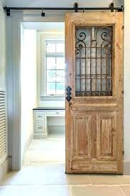 French doors for home office Modern Home Office Doors Home Office French Doors Home Office French Doors Medium Size Of Office Door Home Office Doors Home Office Doors Interior Home Office Door Interesting Within Doors