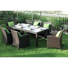 most durable outdoor furniture material patio ll bean all weather home design full size