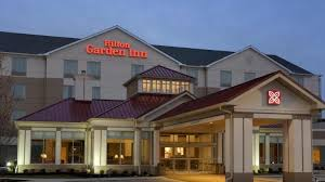 hotel hilton garden inn cleveland east mayfield village cleveland oh 3 united states from us 132 booked
