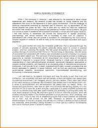 Psychology Personal Statement Example Personal Statement Clinical Psychology Uk Clinical Psychology