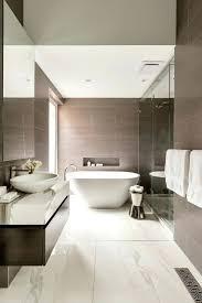 modern rustic bathroom design. Modern Guest Bathroom Rustic Design  Small S