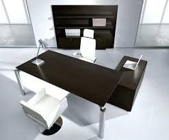 modern office desk for sale. small modern home office desk contemporary executive furniture design for sale l