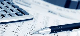 Financial Management Masters Programme In Accounting And