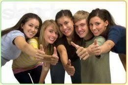 Курсовые Работы Образование Спорт в Херсон ua Пишу контрольные курсовые и дипломные работы