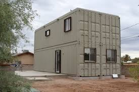 Used Shipping Container Homes For Sale In Used Shipping Container Homes For  Sale How To Build