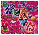 Bravo Hits: Wiosna 2016