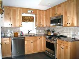 Kitchen Backsplash Installation Cost Awesome Cost To Install Kitchen Backsplash Cost To Install Kitchen