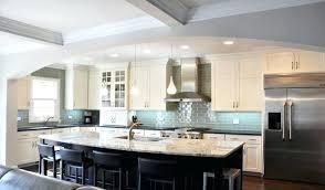 certified kitchen designer. kitchen remodeling store chicago design stores certified designer e