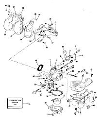johnson 15hp wiring diagram wiring diagram basic 1989 15 hp evinrude fuel pump diagram wiring wiring diagram mega1989 15 hp evinrude fuel pump