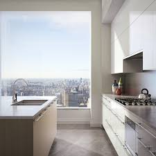 Views From Top Of  Park Avenue Business Insider - Nice apartment building interior