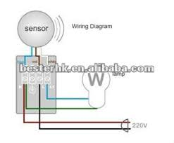 wiring diagrams and grounding electrical online readingrat net 220 Switch Wiring Diagram 220v day night switch wiring diagram wiring diagrams, wiring diagram 220v switch wiring diagram