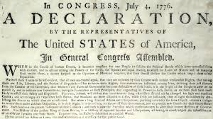 sat us history timeline the gilder lehrman institute articles of confederation
