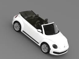 volkswagen beetle 2014 white. volkswagen beetle 2014 white