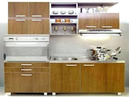kitchen furniture list. Contemporary Kitchen Cabinet Making Plans Tools List Kitchen  Furniture Power With Kitchen Furniture List A