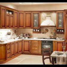kerala style kitchen cabinet design and styles you wooden kitchen cabinets in kerala best interior