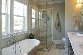 small bathroom remodeling mobile home showers and tubs