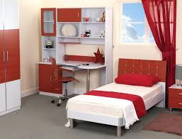 bedroom furniture sets for teenage girls.  Bedroom Furniture For Teenage Girl Bedrooms Remodelling Your Design A House With  Fantastic Ideal Teen Bedroom   And Bedroom Furniture Sets For Teenage Girls L