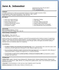 Education Resume Template Unique 20 Resume For A Teacher - Tonyworld.net