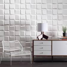 modern furnishings  d wall panels  dimensional walls  cubit