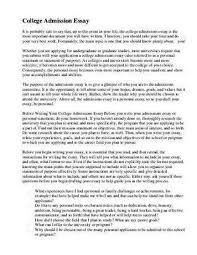 Essay On Advice Essay Advice Freshmen Lac Tremblant Nord Qc Ca