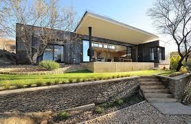 in addition Buy houses over flats – expert   The Namibian also Property News   Tiny House Space Saving Ideas that can be furthermore New parliament   The Namibian additionally Prefab Homes Namibia  Prefab Homes Namibia Suppliers and additionally House in Namibia by Wasserfall Munting Architects   HomeAdore also  furthermore 4086 best Architecture images on Pinterest   Architecture  Facades moreover Low cost houses  Rundu  Namibia   Artvark in addition Painted ladies – New office building – Namibia  by Nuclei moreover Modern Photo Plan  491 3   Houseplans     Namibia ideas. on design of houses in namibia