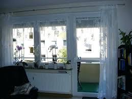 Fenster Rollo Hornbach Hornbach Dachfenster Einbauanleitung Rollo