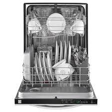 kenmore elite dishwasher. large size of dishwasher:kenmore elite 14793 installation guide kenmore dishwasher manual 665