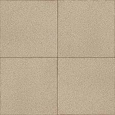 ceramic tiles texture. Textured Ceramic Tiles Amazing Ribbed Brown Texture In X Carpet Tile Wall