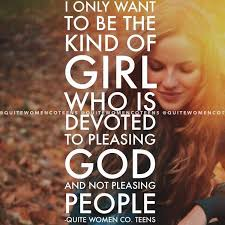 Christian Teenage Quotes Best of Pin By Robin Dunsford On Daughter Of The King Pinterest