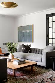 Choosing wall paint colors that will look great with your hardwood flooring can be challenging. Interior Designers Share Their All Time Favorite White Paint Colors Martha Stewart