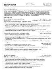 Language Interpreter Resume Resume Overview Best Interpreter Resume