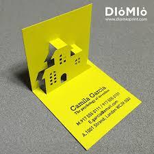 business cards interior design. Unique Interior Designer Business Card Cards Design