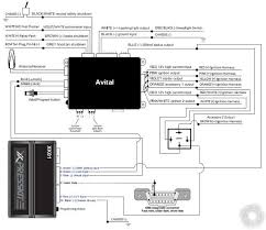 avital wiring diagram wiring diagram and hernes avital 2101l keyless entry system wiring diagram schematics and