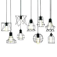 plug in swag chandelier pendant light hanging lights that lamps plus chandeli