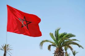 Blanchiment d'argent : le Maroc sous surveillance avec d'autres pays |  Réalités Online