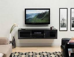 hide cable box wall mount tv quality install wall mounted tv hide wires lovely hide tv cables fireplace
