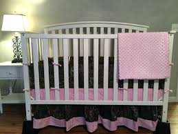 minky crib sheet best sets images on baby cribs bedding and white dot