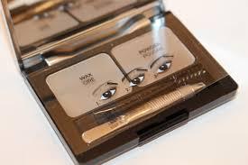 makeup s l 39 oreal brow artist genius kit review l