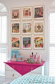 Small Picture Best 10 Diy wall art ideas on Pinterest Diy art Diy wall decor