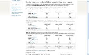 inexpensive dental plans phy mut dental2 jpg