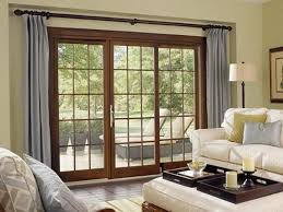 french sliding glass door