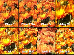 nokia lumia 1520 vs iphone 6 plus. apple iphone 6 plus 5s samsung galaxy s5 lg g3 lumia 1520 sony nokia vs iphone